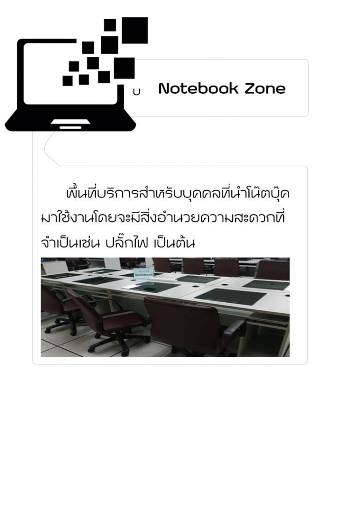notebookzone